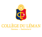 College du Lman