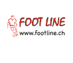 Foot Line